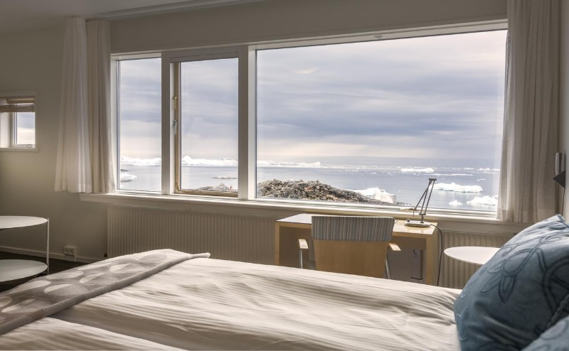 Luxury Retreats In The Arctic Circle That Defy Nature's Laws luxury retreat Luxury Retreats In The Arctic Circle That Defy Nature's Laws Luxury Retreats In The Arctic Circle That Defy Natures Laws