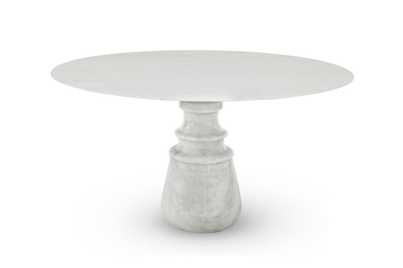 Pietra Modern Tables Collection - A Marble-ous Creation modern tables Pietra Modern Tables Collection, A Marble-ous Creation Pietra Tables A Marble ous Creation 11