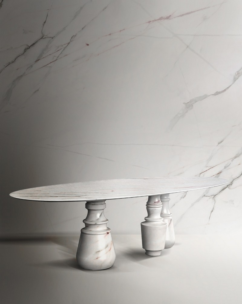 Pietra Modern Tables Collection - A Marble-ous Creation modern tables Pietra Modern Tables Collection, A Marble-ous Creation Pietra Tables A Marble ous Creation 17