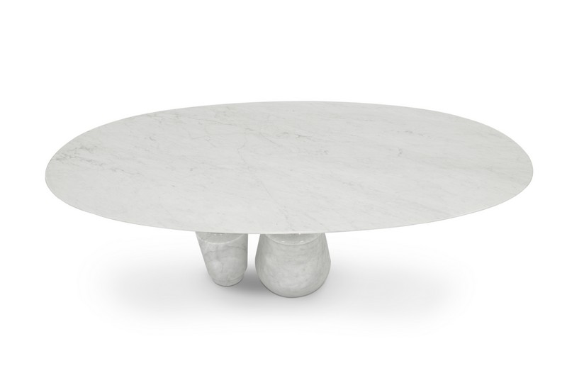 Pietra Modern Tables Collection - A Marble-ous Creation modern tables Pietra Modern Tables Collection, A Marble-ous Creation Pietra Tables A Marble ous Creation 4