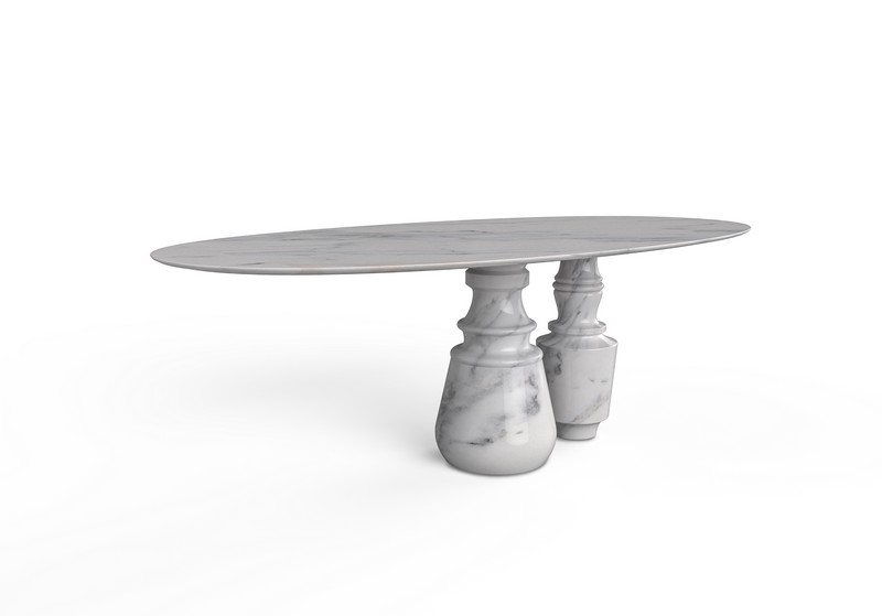 Pietra Modern Tables Collection - A Marble-ous Creation modern tables Pietra Modern Tables Collection, A Marble-ous Creation Pietra Tables A Marble ous Creation 5