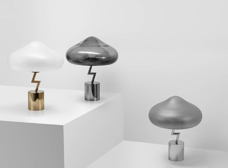 Upcoming Design Events You Won't Want To Miss