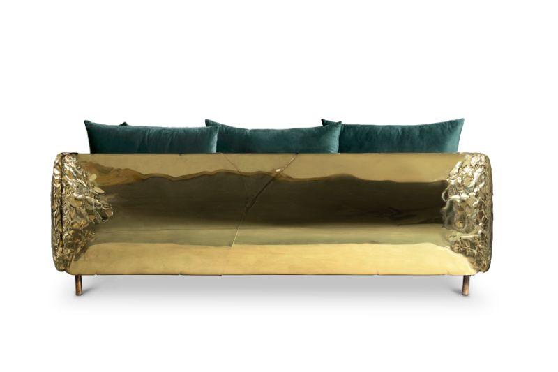 The Imperfectio Green - A Modern Sofa With An Imperfect Aesthetic modern sofa The Imperfectio Green – A Modern Sofa With An Imperfect Aesthetic imperfectio sofa green 04