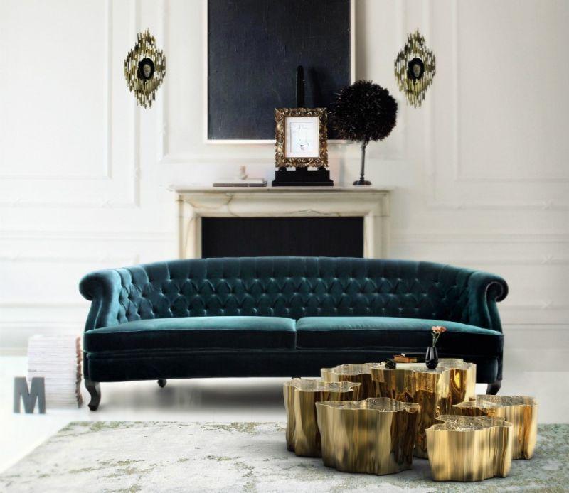 maison et objet Luxury Brands you must see at Maison Et Objet 2020 4 9