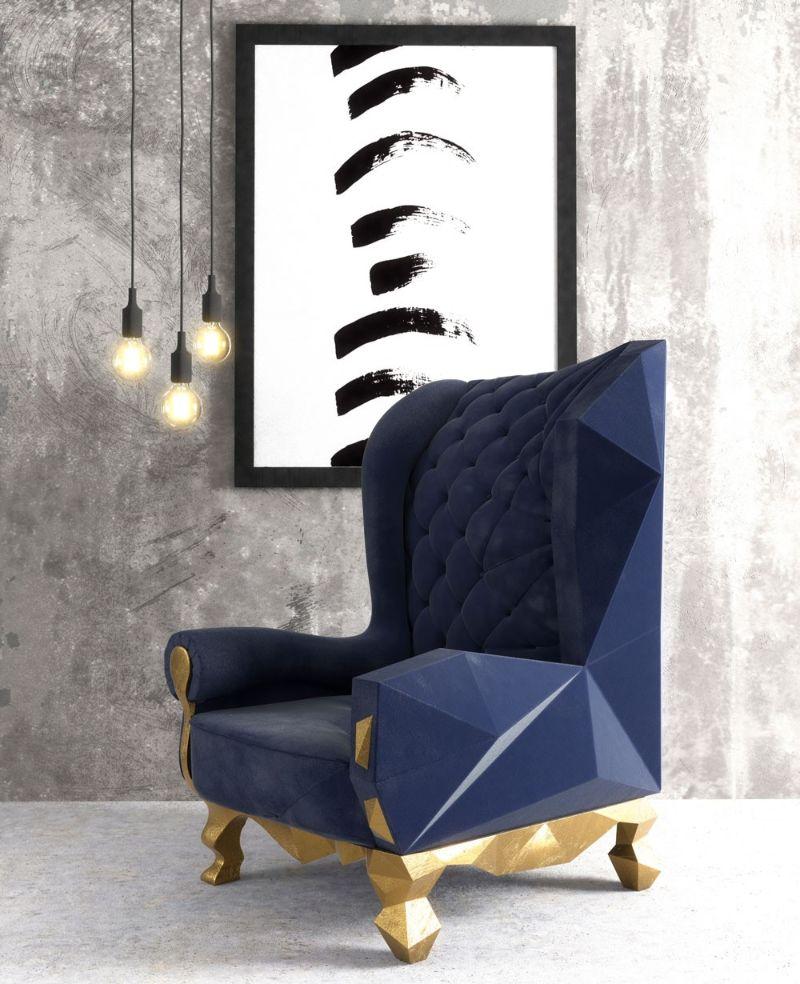 maison et objet Luxury Brands you must see at Maison Et Objet 2020 6 9