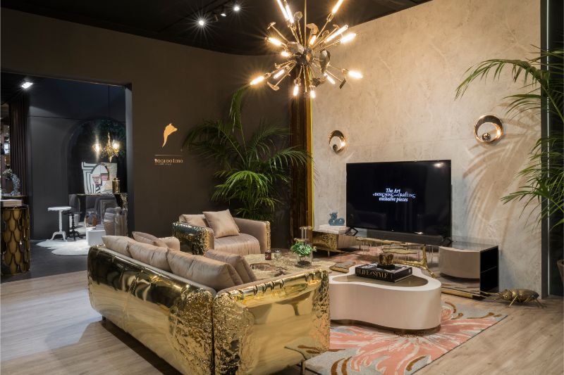 Maison Et Objet 2020 - Boca do Lobo's Exclusive First Highlights (8)