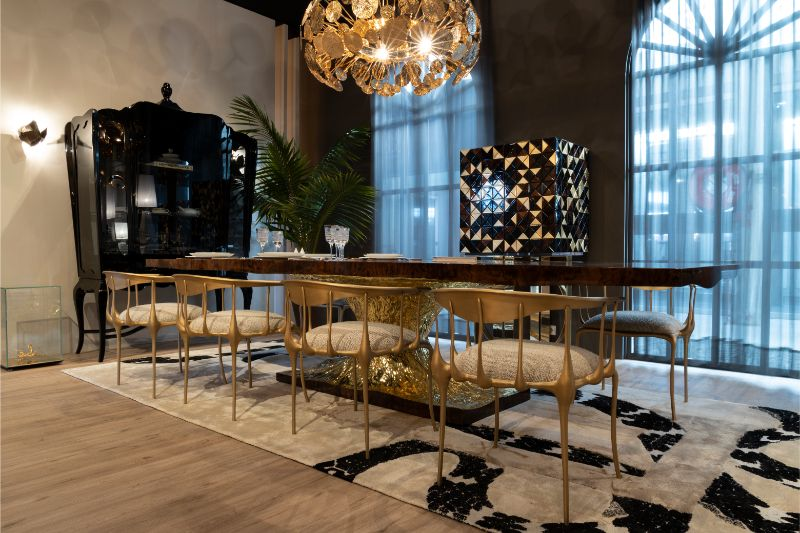 Trend Report - All The News and Highlights From Maison Et Objet 2020 (2)