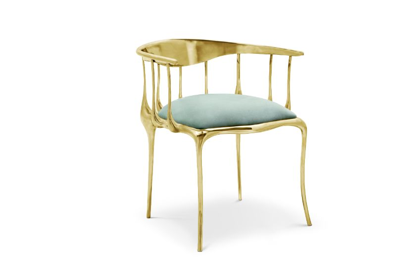 Trend Report - All The News and Highlights From Maison Et Objet 2020 (5)