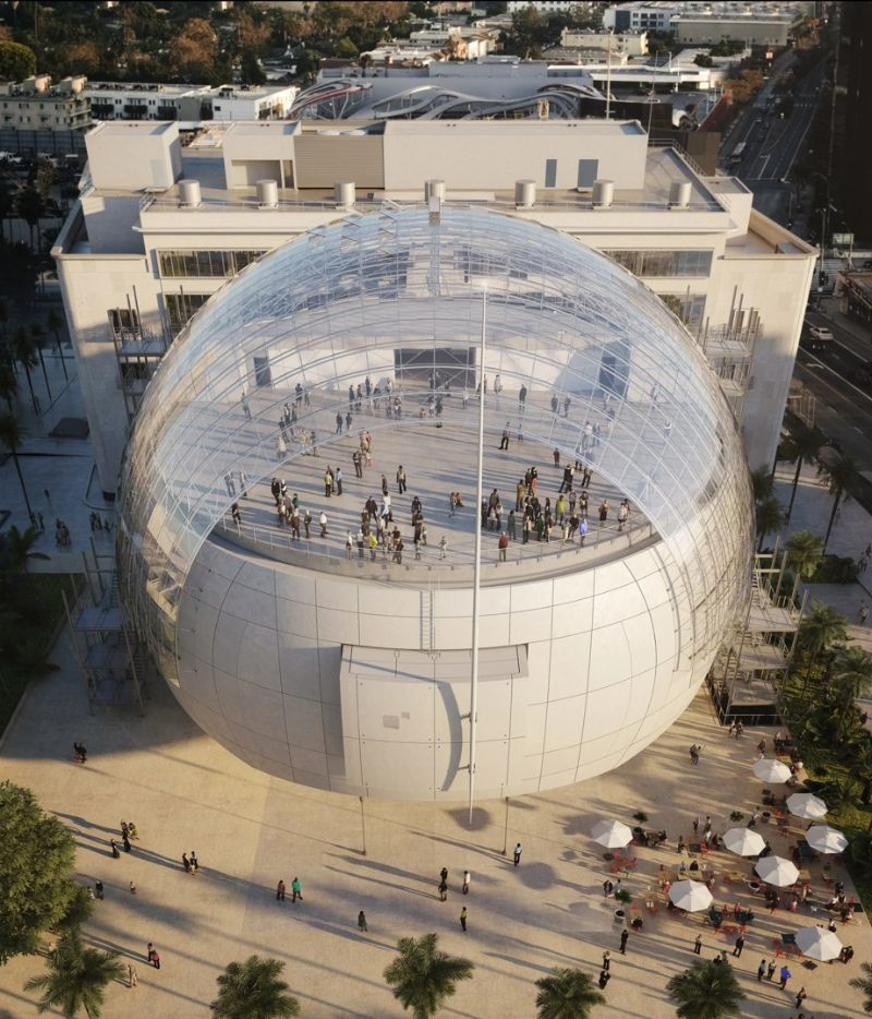 The Best Design Museums Opening This Year