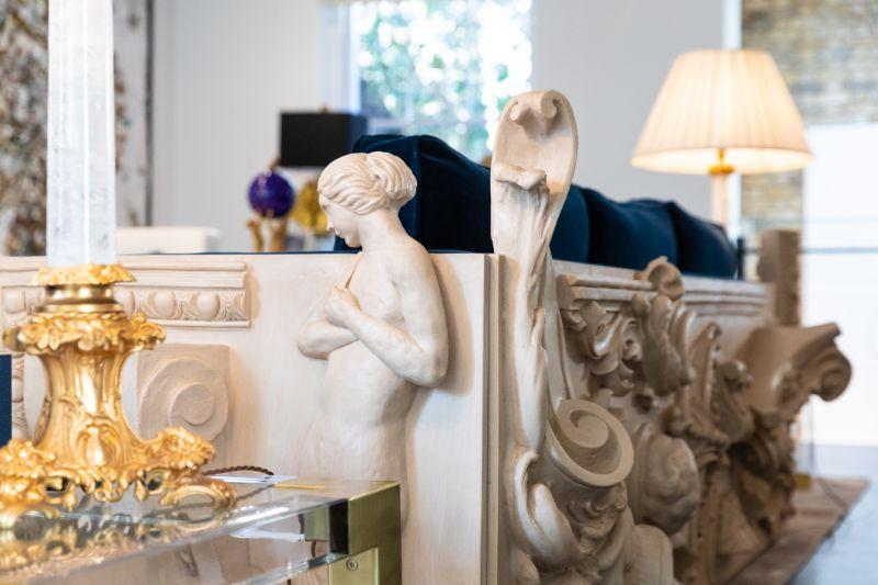 Versailles Family - An Art Inspired Furniture Design (2)