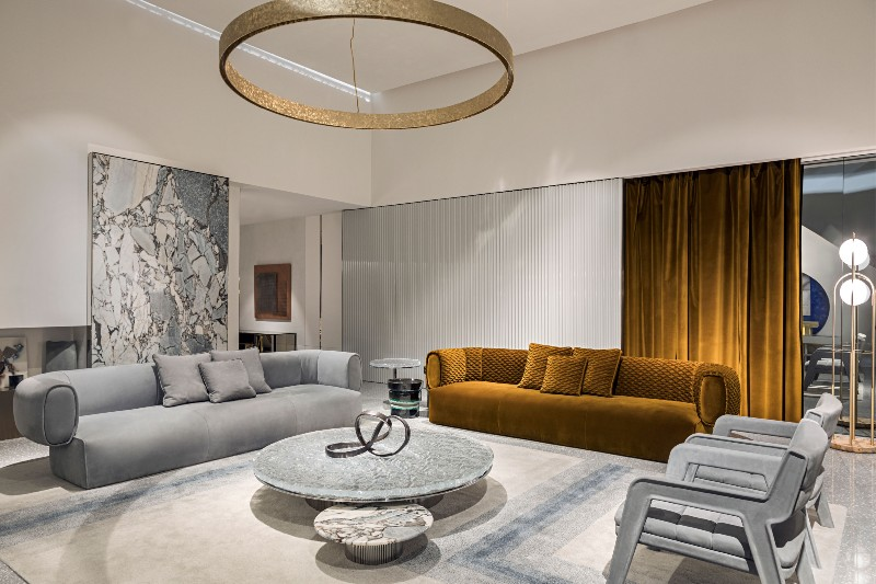 Contemporary Italian Furniture Brands, Best Quality Living Room Furniture Brands