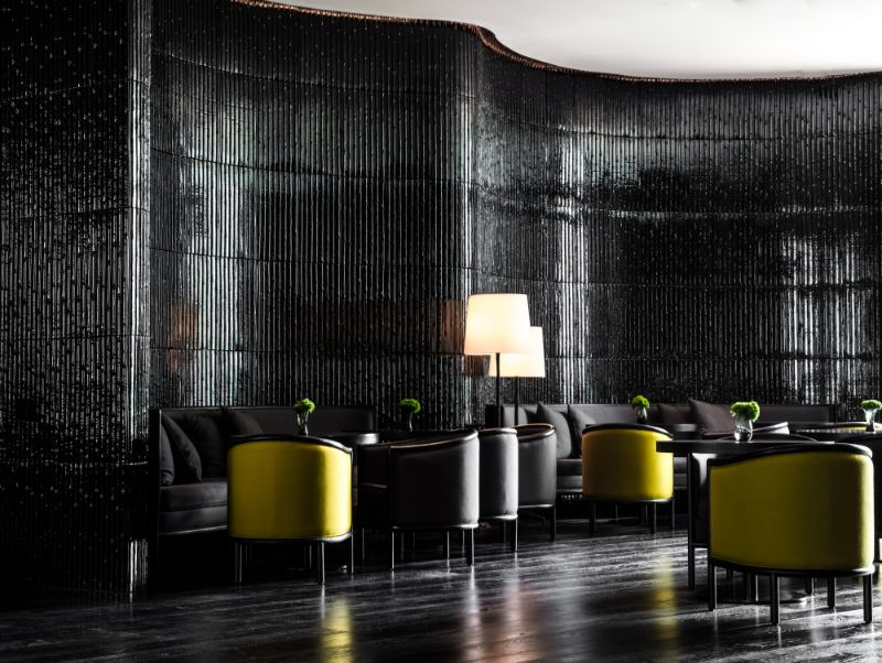 Exquisite Interior Design Projects By Top Italian Interior Designers interior design project Exquisite Interior Design Projects By Top Italian Interior Designers lissoni1