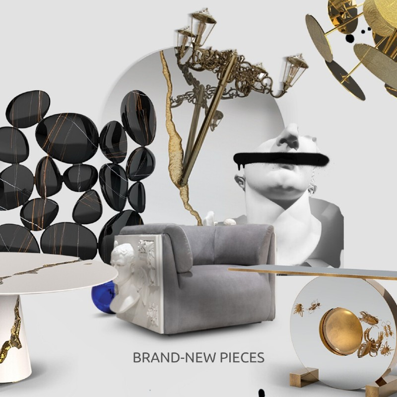 Curved Shapes Design Inspirations - A Moodboard Powered By TrendBook (1) (1)