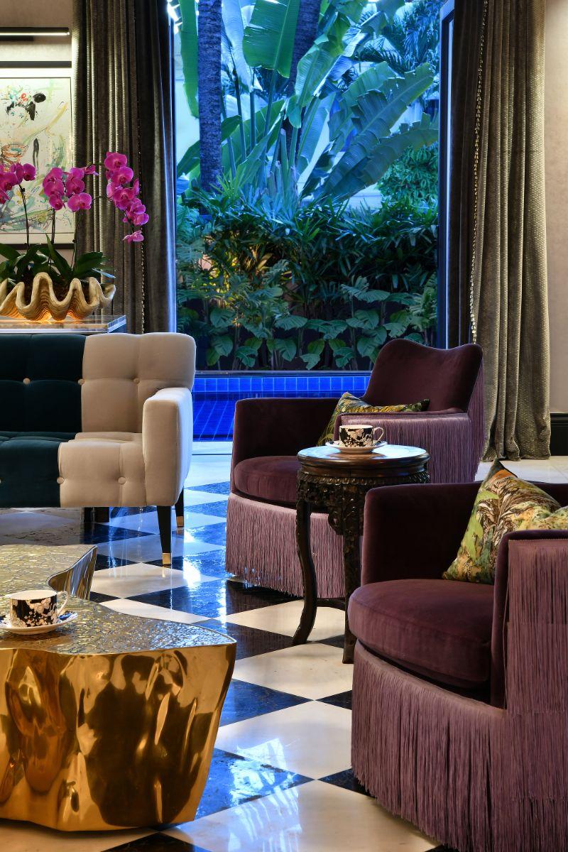 Design Intervention Seeks Inspiration From Boca do Lobo's Designs (1)
