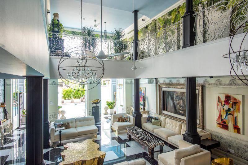 Design Intervention Seeks Inspiration From Boca do Lobo's Designs (10)