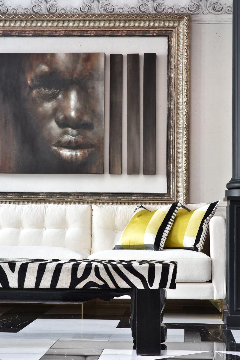 Design Intervention Seeks Inspiration From Boca do Lobo's Designs (11)
