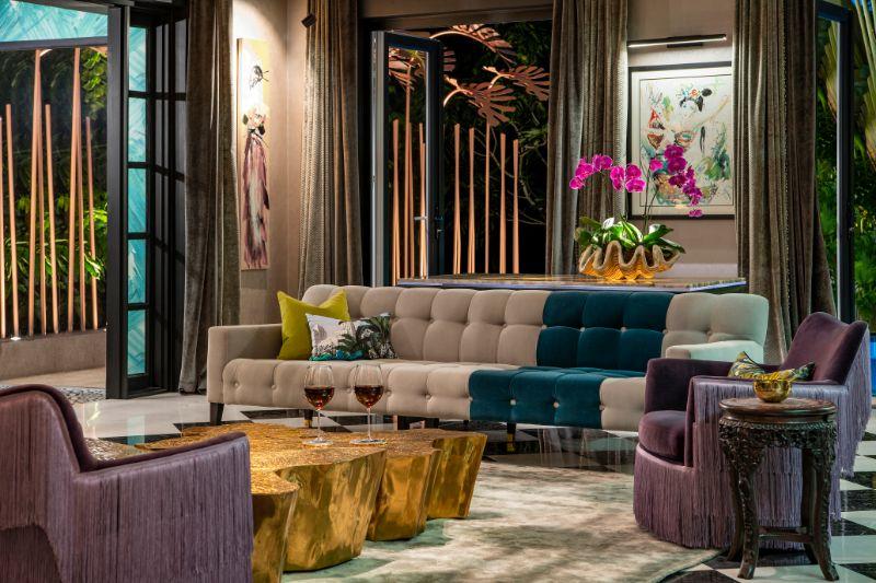 Design Intervention Seeks Inspiration From Boca do Lobo's Designs (3)