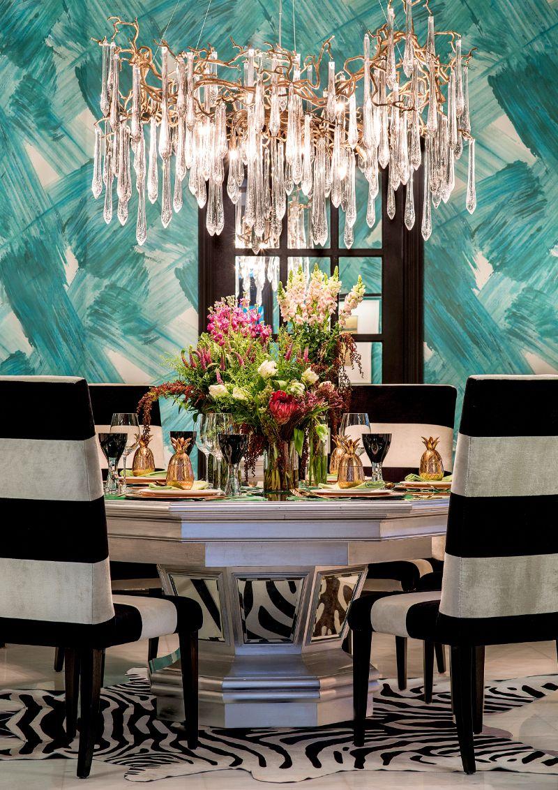 Design Intervention Seeks Inspiration From Boca do Lobo's Designs (4)