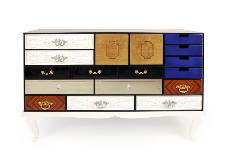 Design Intervention Seeks Inspiration From Boca do Lobo's Designs (7)