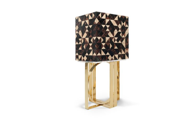 Iconic And Unparalleled - Meet The Pixel Furniture Design Collection (10)