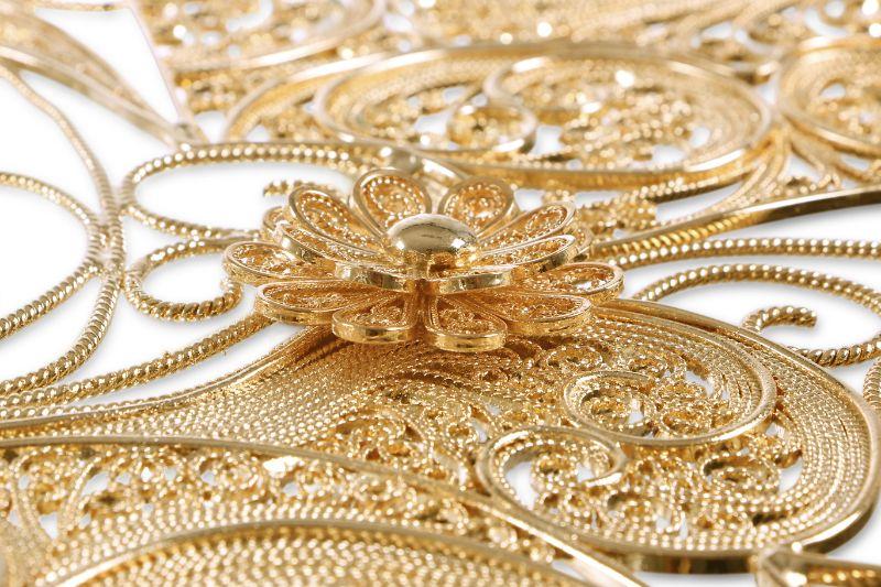 filigree The Wonders Of Craftsmanship – Details Of Filigree The Wonders Of Craftsmanship Details Of Filigree 12