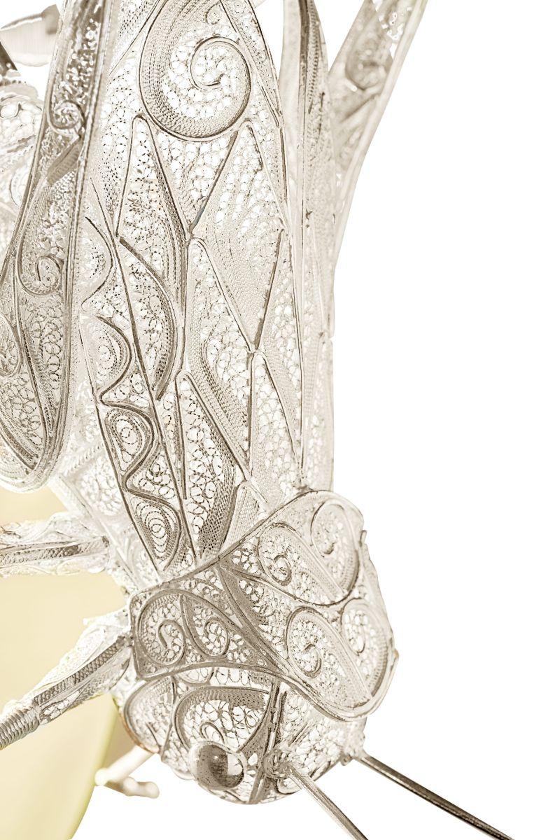 The Wonders Of Craftsmanship - Details Of Filigree (14) filigree The Wonders Of Craftsmanship – Details Of Filigree The Wonders Of Craftsmanship Details Of Filigree 14