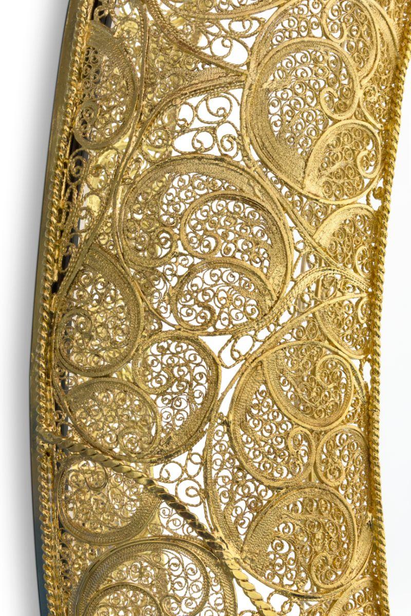 filigree The Wonders Of Craftsmanship – Details Of Filigree The Wonders Of Craftsmanship Details Of Filigree 16