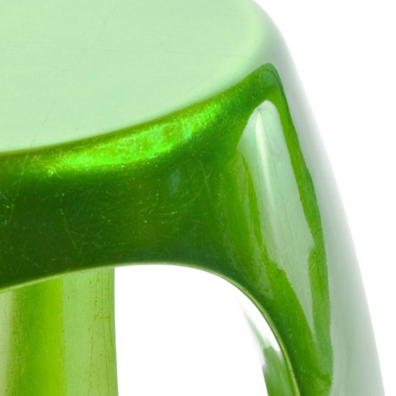 The Wonders Of Craftsmanship - Details Of Leaf Gilding (5)