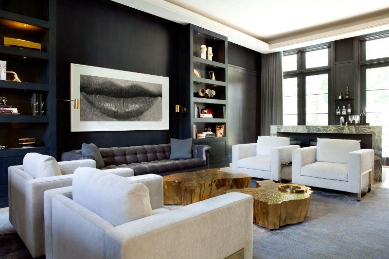Timeless And Contemporary Living Room Trends By Boca do Lobo (7)