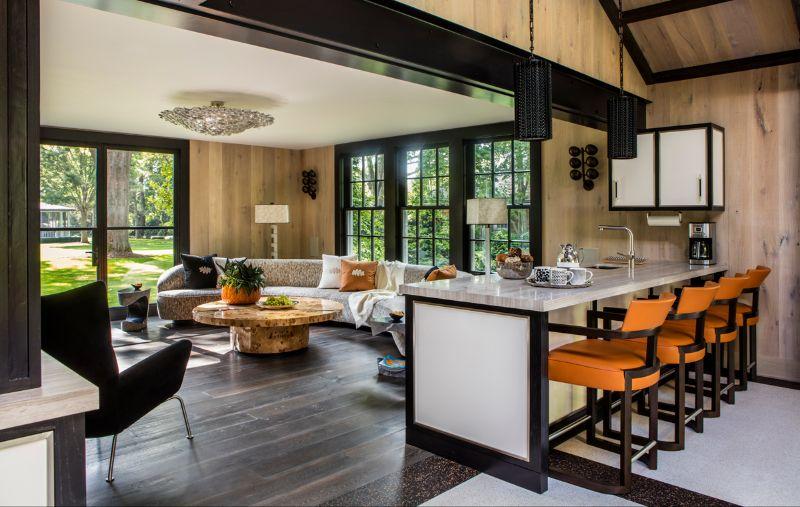 Timeless And Contemporary Living Room Trends By Boca do Lobo (8)