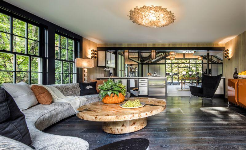 Timeless And Contemporary Living Room Trends By Boca do Lobo (9)