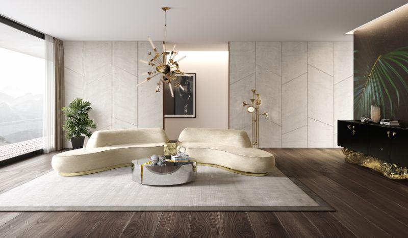 Curvy Furniture Design Trend For A Sumptuous Home Decor (1)