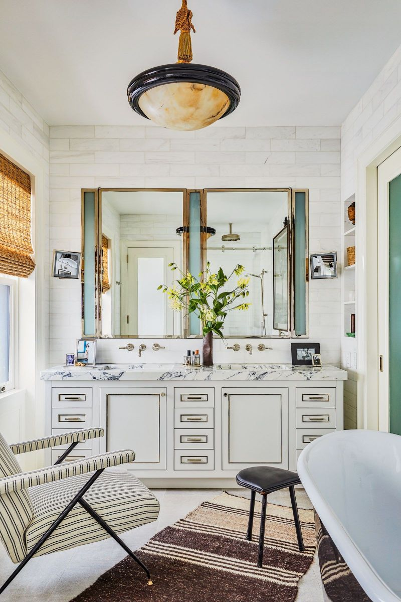 Nate Berkus and Jeremiah Brent Move Into NYC Town House Turned Family Home (2) nate berkus Nate Berkus and Jeremiah Brent Move Into NYC Town House Turned Family Home Nate Berkus and Jeremiah Brent Move Into NYC Town House Turned Family Home 2