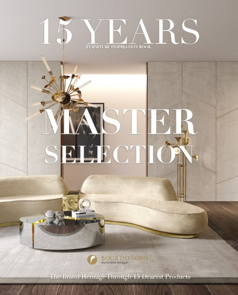 Our Newest Ebook - The Art Of Desiging And Crafting Exclusive Pieces (1)