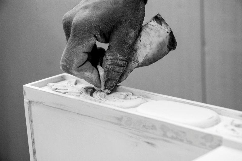 Soho Sideboard & Coleccionista: The First Creations Of Boca Do Lobo boca do lobo Soho Sideboard & Coleccionista: The First Creations Of Boca Do Lobo behind the scenes boca do lobo 64 1