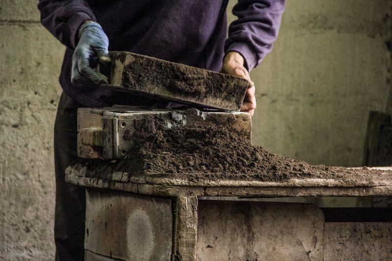 metalwork The Wonders Of Craftsmanship – Details Of Metalwork millionaire 3