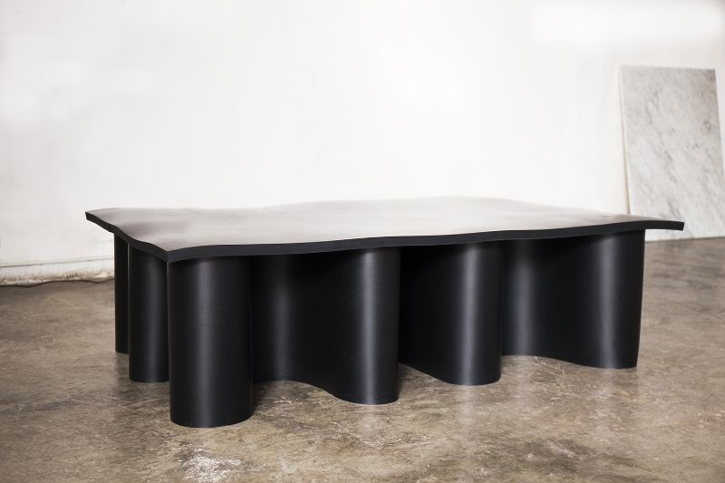 Boundary Defying Objets From Incredible Product Designers product designer Boundary Defying Objets From Incredible Product Designers Brian Thoreen1