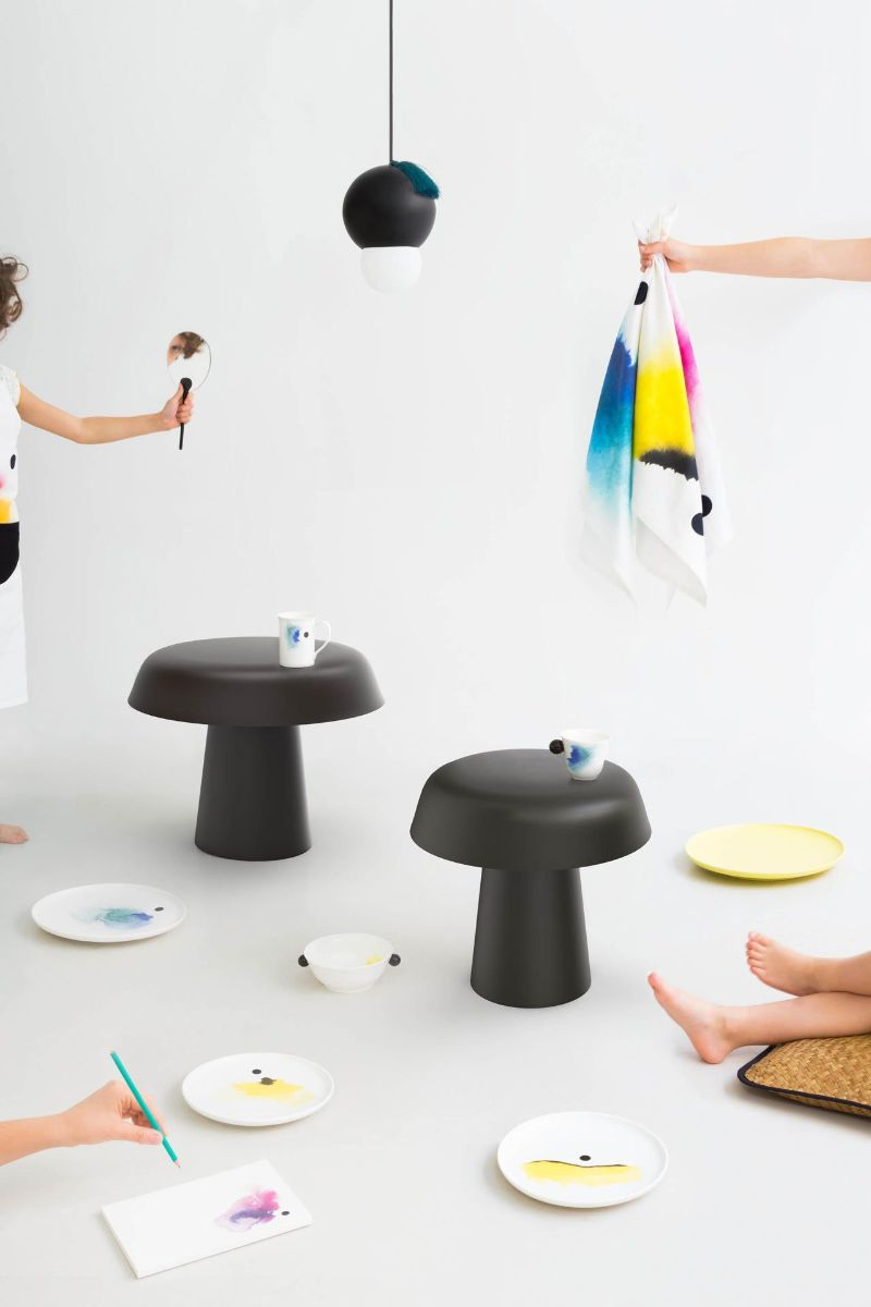 Boundary Defying Objets From Incredible Product Designers product designer Boundary Defying Objets From Incredible Product Designers Constance Guisset