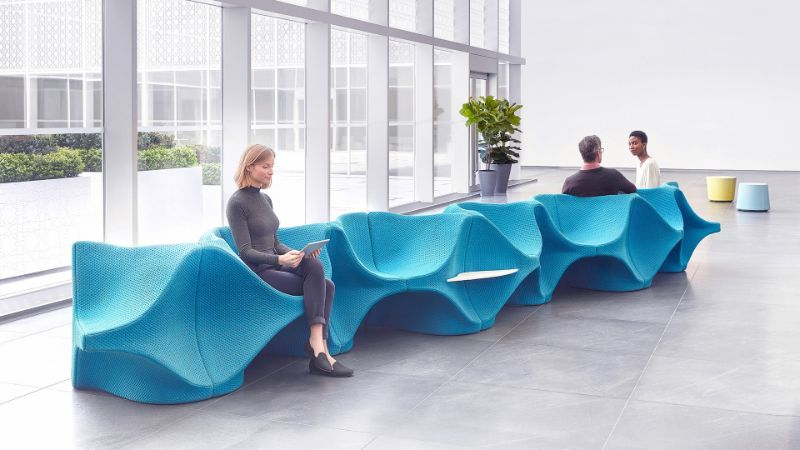 Boundary Defying Objets From Incredible Product Designers product designer Boundary Defying Objets From Incredible Product Designers Karim Rashid