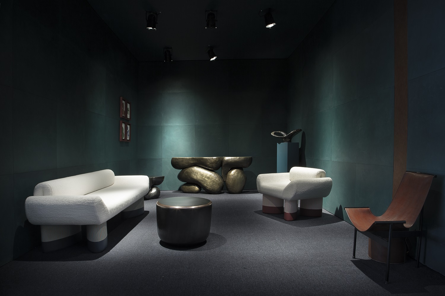 art galleries Be Inspired By The Wonders Of These Contemporary Art Galleries Magen H Gallery