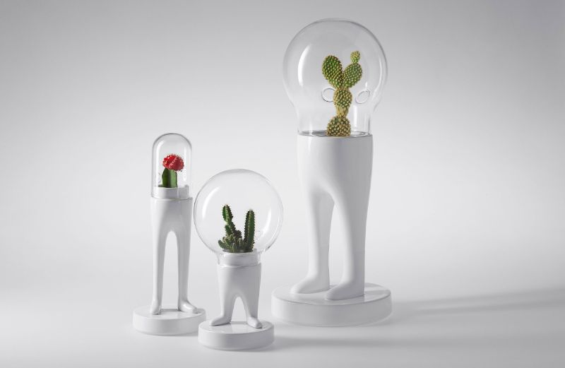 product designer Boundary Defying Objets From Incredible Product Designers Matteo Cibic