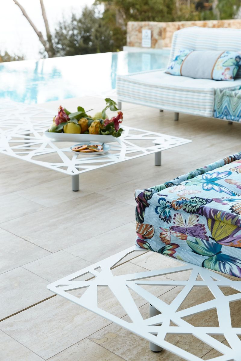 Outdoor Decoration Ideas For A Trendy Summer Design (2)