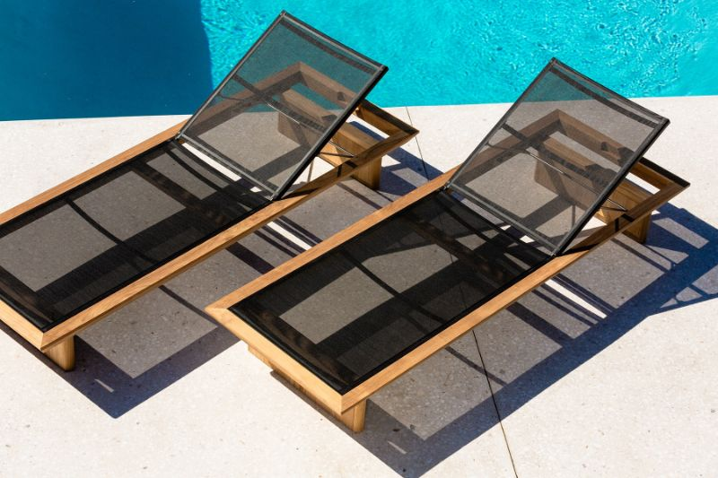 Outdoor Decoration Ideas For A Trendy Summer Design (3)