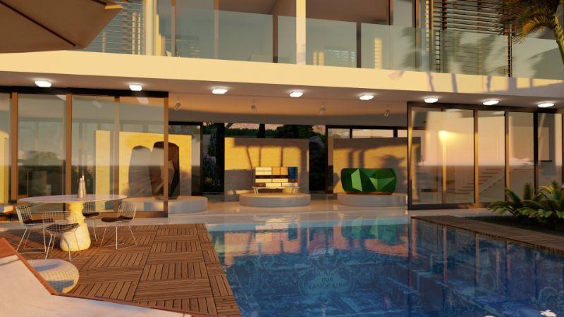 Unravel The Summer House of Boca do Lobo (3)