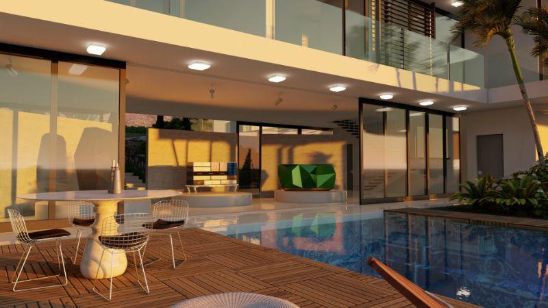 Unravel The Summer House of Boca do Lobo (5)