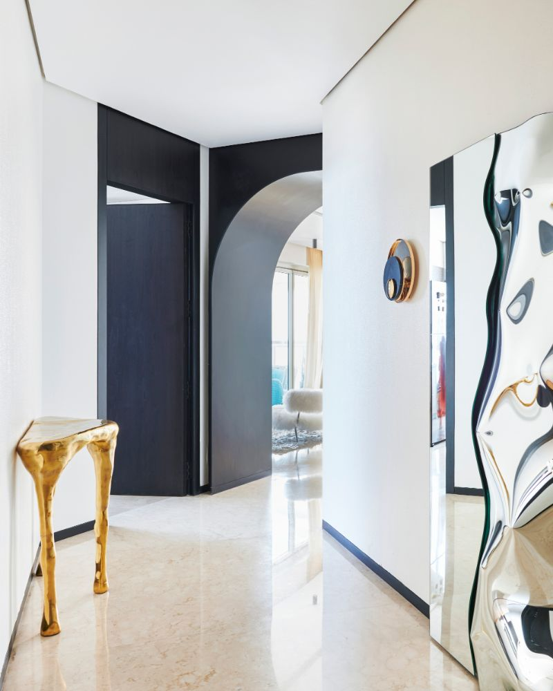 A Design Project That Captures The Essence Of Luxury Living (10)