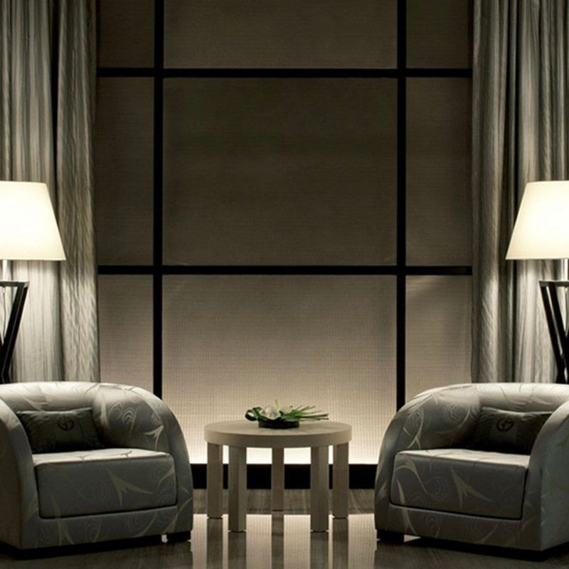 home design Bring Haute Couture Inside Your Modern Home Design Bring Haute Couture Inside Your Modern Home Design 4