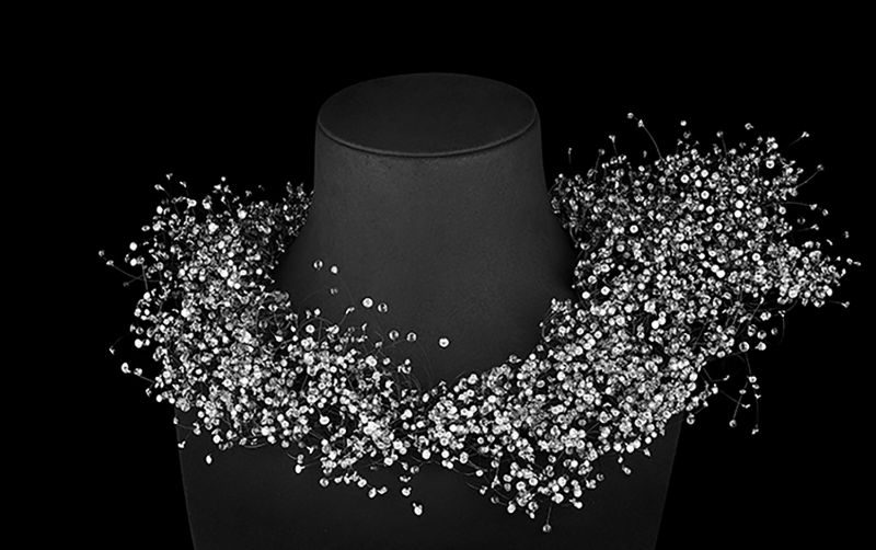 The Best And Most Exclusive High-Jewellery Collections From This Month (1)