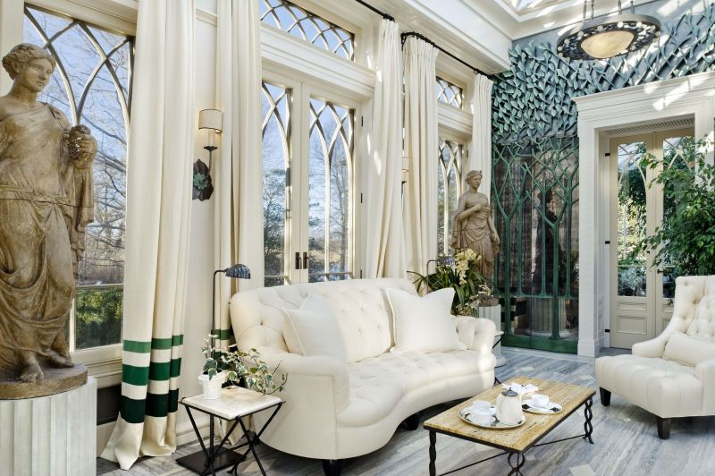 French Top Interior Designers You Need To Know top interior designers French Top Interior Designers You Need To Know Alberto Pinto1