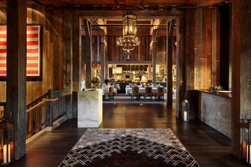 Boca do Lobo's Curated Top Interior Designers' Selection - Part III